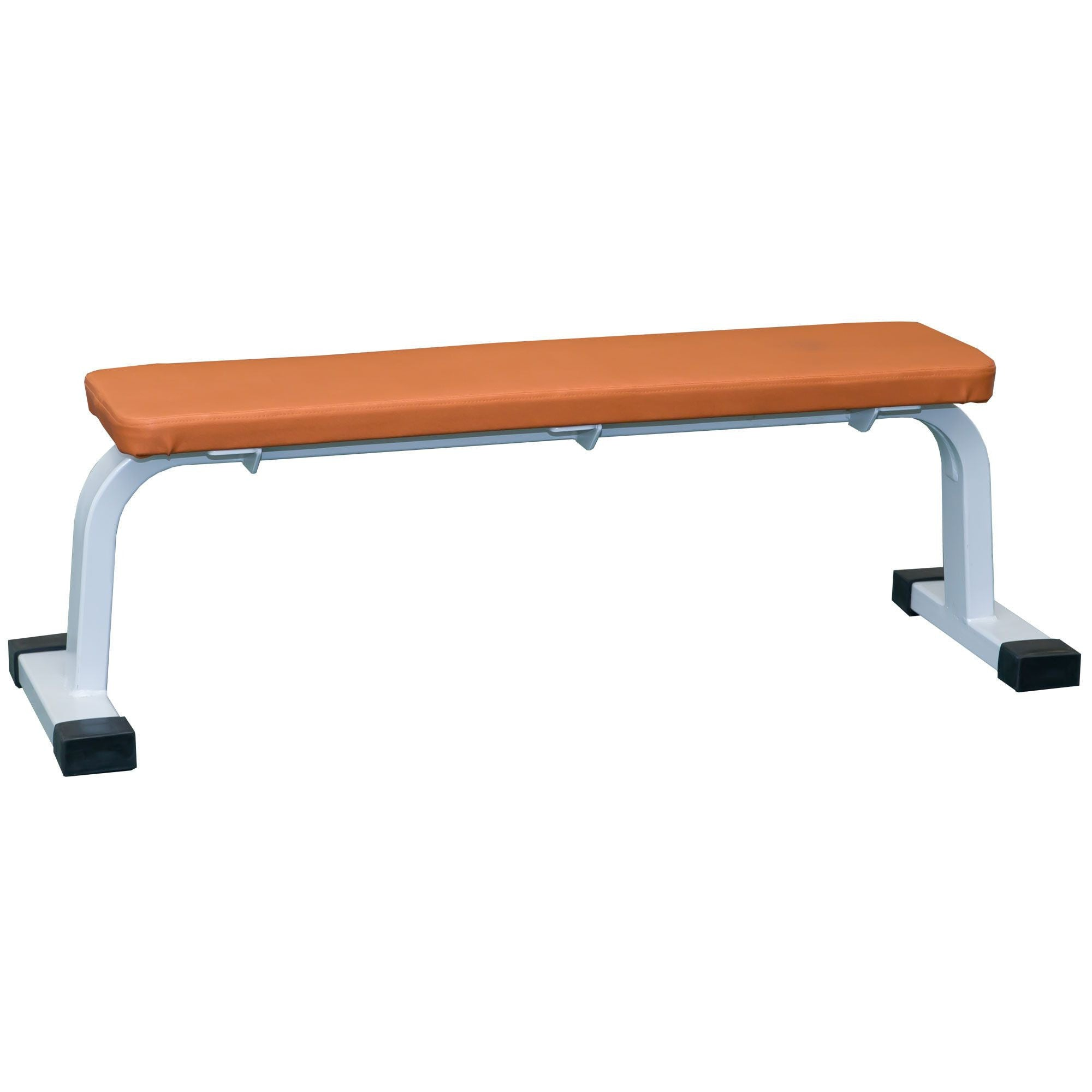 with imported and benches eb bench multi bar kobo stand folding weight exercise product main dips squat lifting