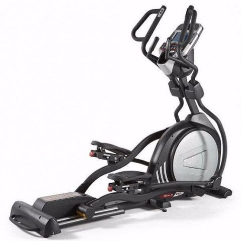 Magnetic Elliptical E95