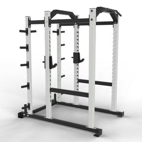 Multifunctional Full Cage Power Rack