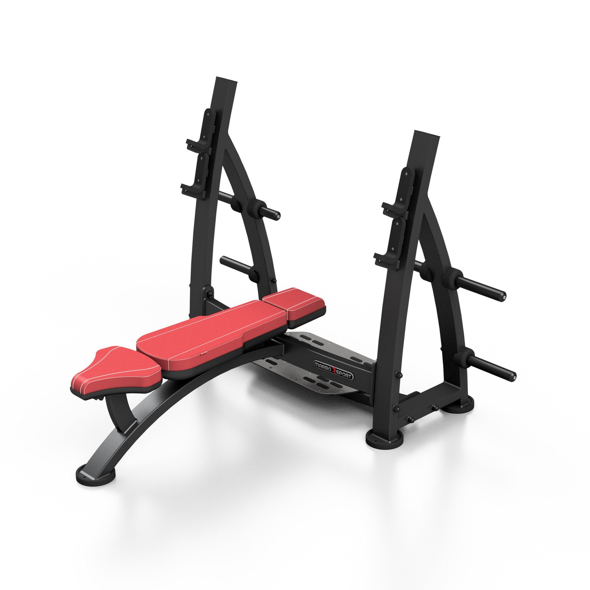amazon olympic sports com marcy outdoors larger dp view bench authority weight cage strength
