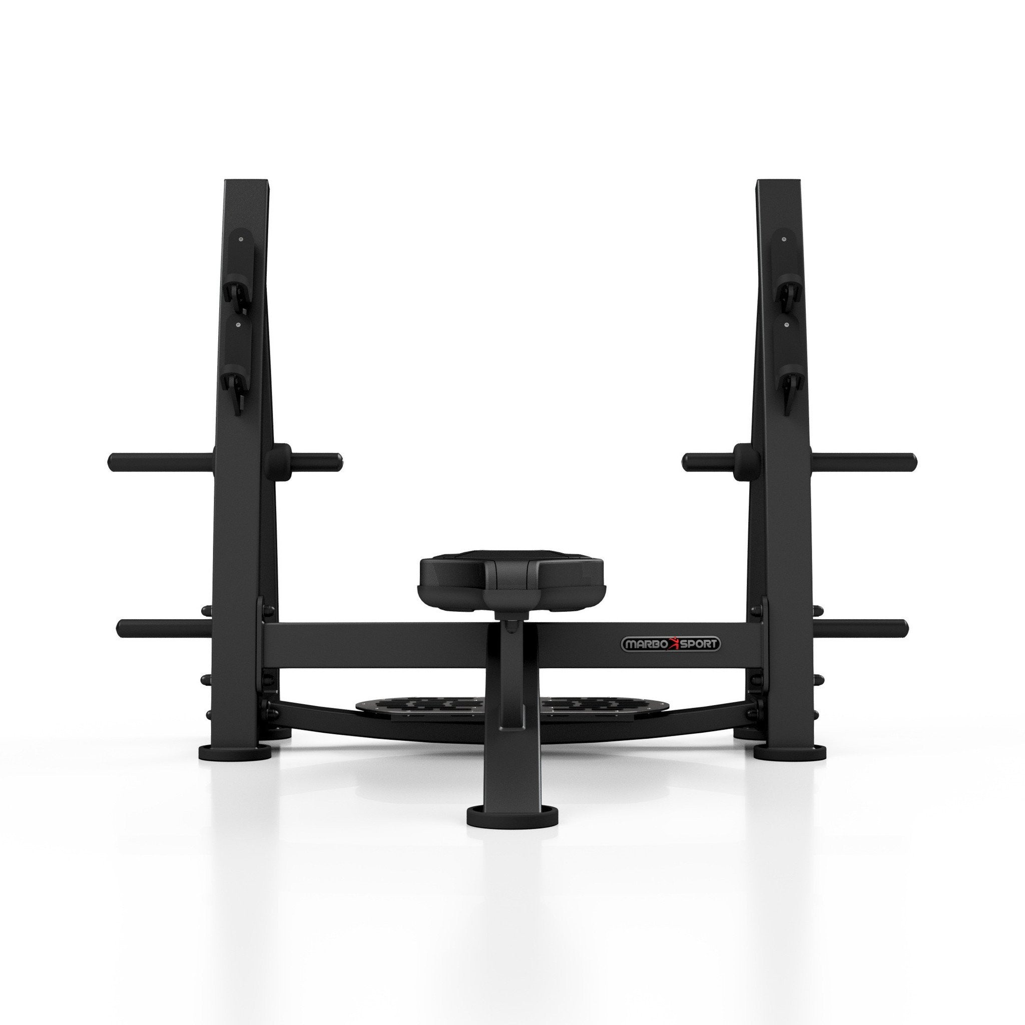 weight and appealing home bench costco photo pin pinterest sports nautilus ideas authority gym