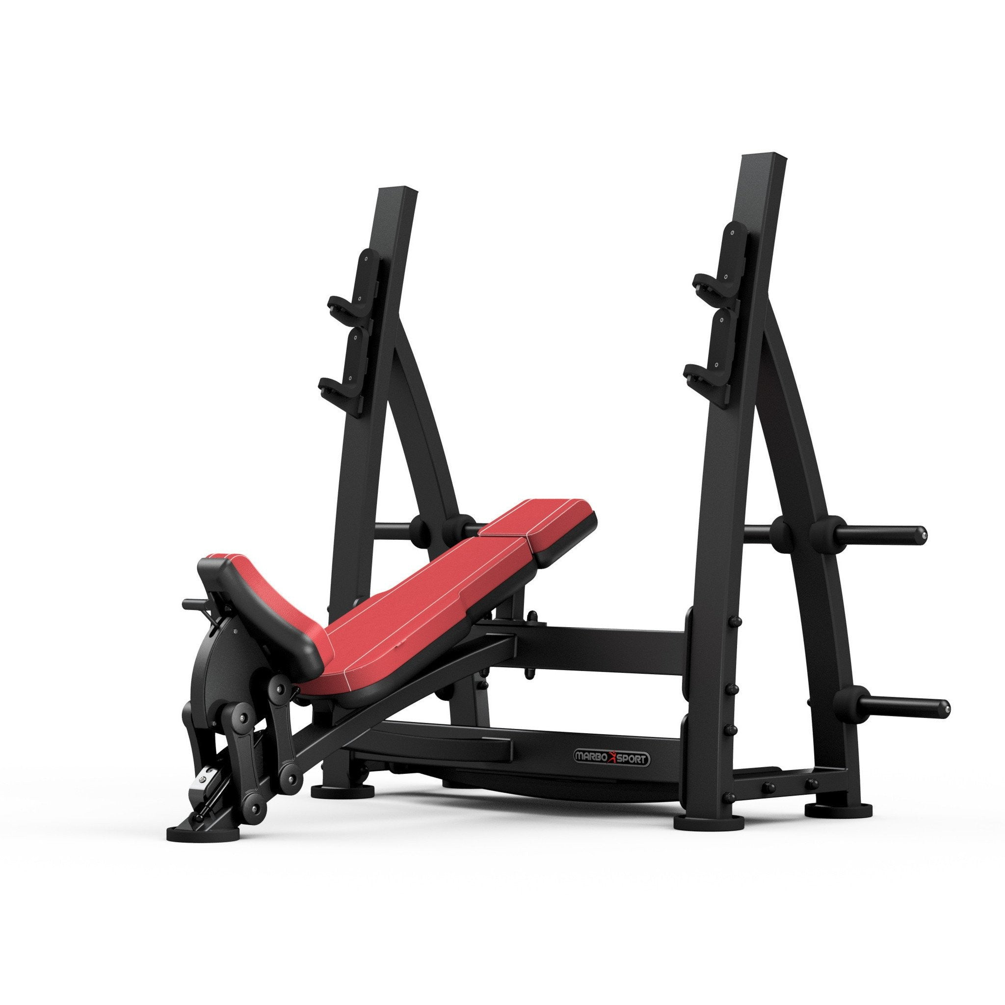 collections adjustable by with and from made press sport multifunctional fixed shop fitness sports flat authority azfitnessequipmentcom racks bench olympic equipment weight marbo benches gym