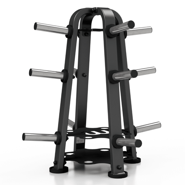 Olympic Plates Rack Tree