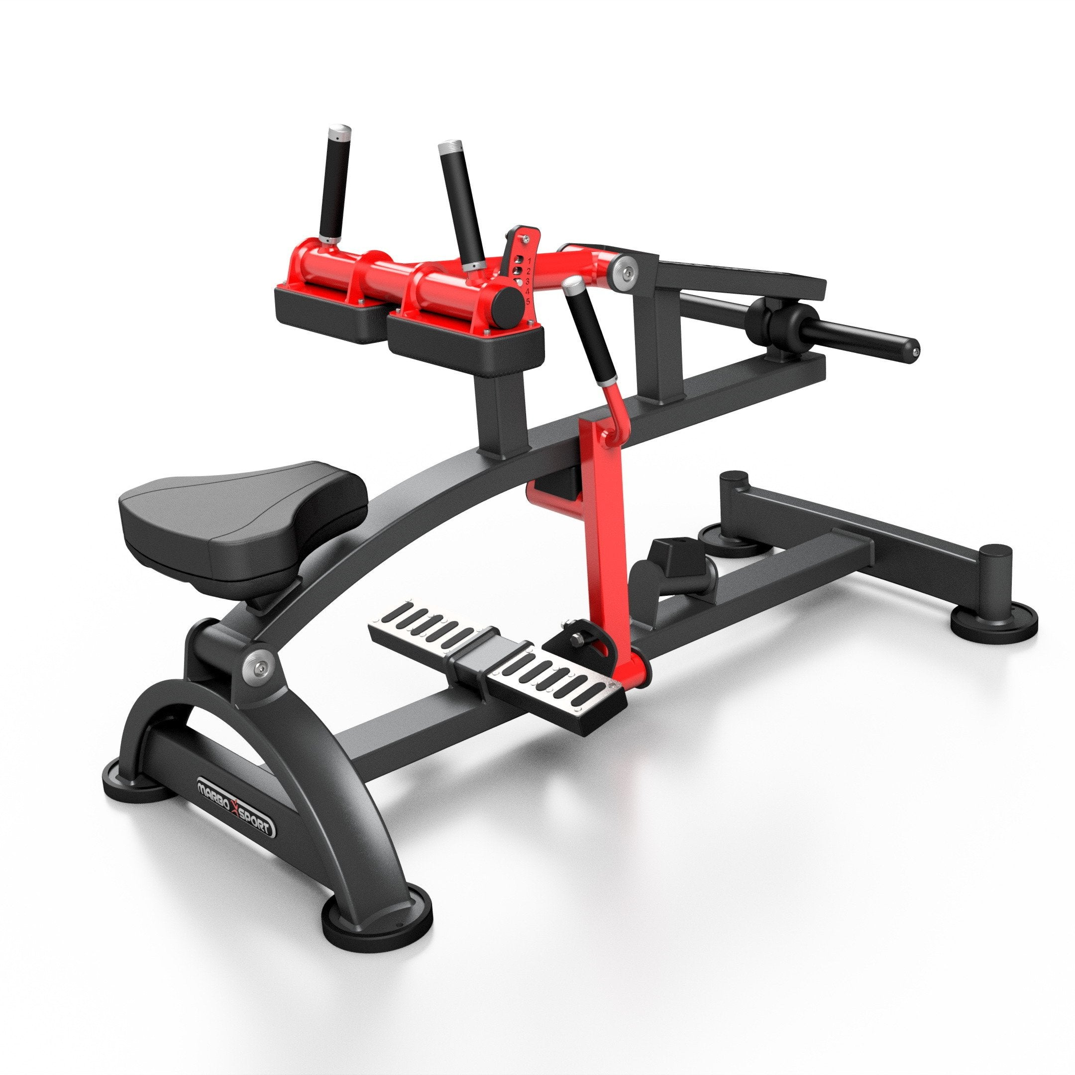 manufacturer bench olympic amazon from the developer marcy with adjustable authority sports com weight dp leg