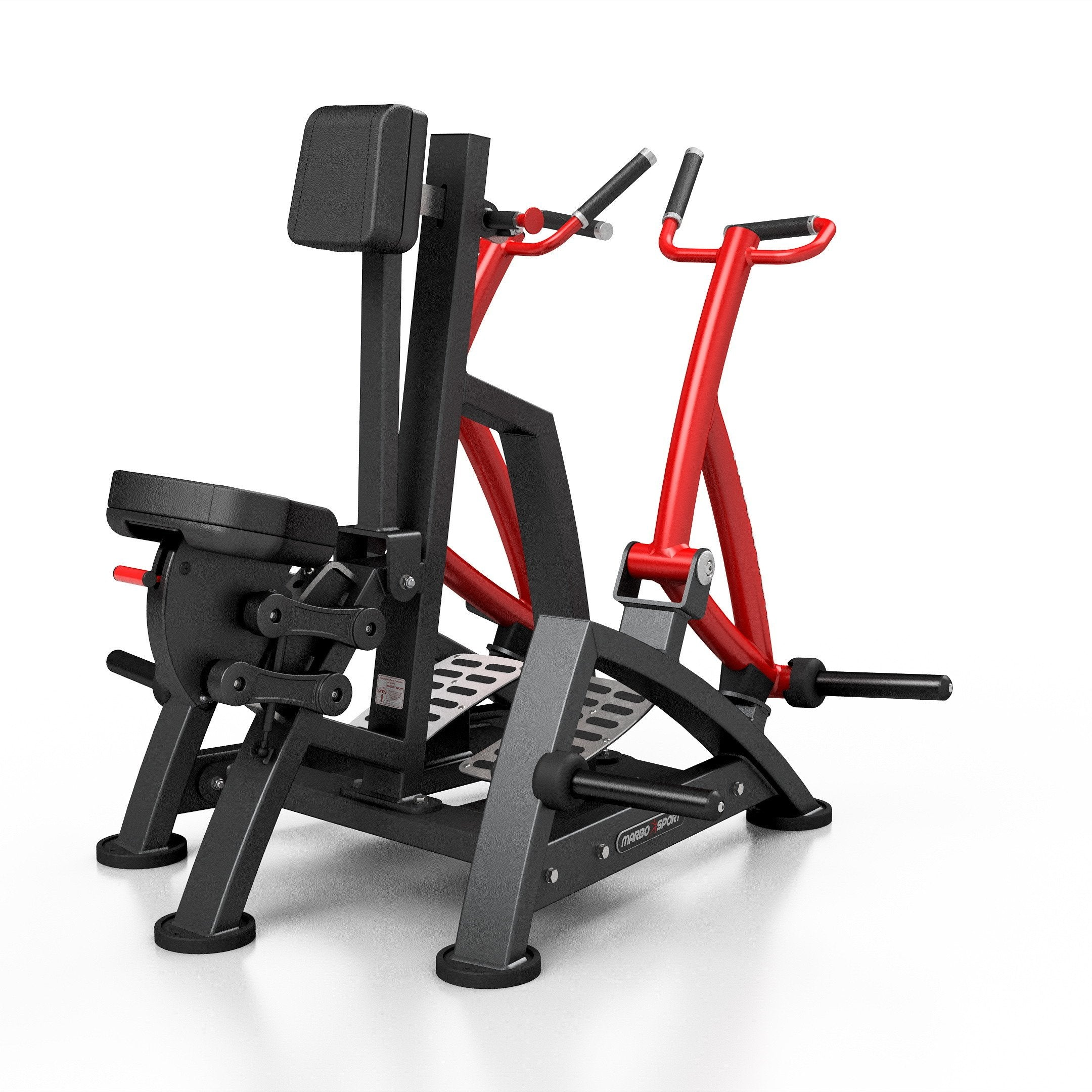 sports authority xrs detail home weight bench s golds cfm product gym hayneedle gold