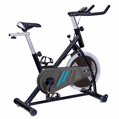 Spinning Exercise Bike BC 4603