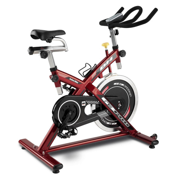 Spinning Exercise Bike G3 Pro