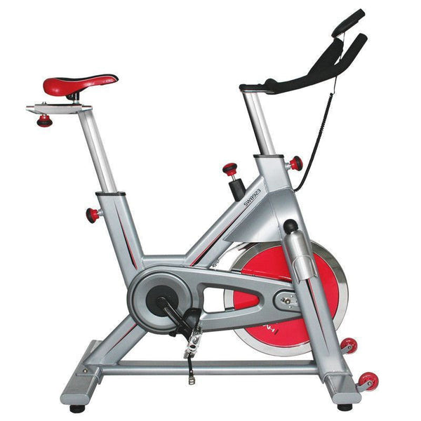 Spinning Exercise Bike SW8923
