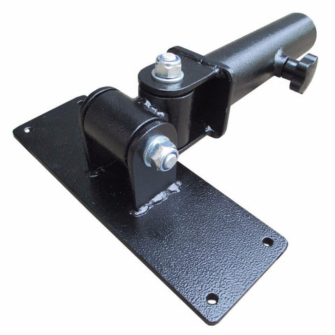 T-Bar Row Holder