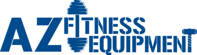 AZ Fitness Equipment Ltd