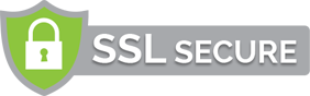 SSL Security Certificate Installed