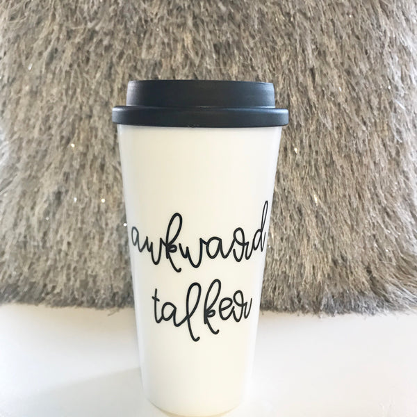 awkward-talker-travel-mug-page261