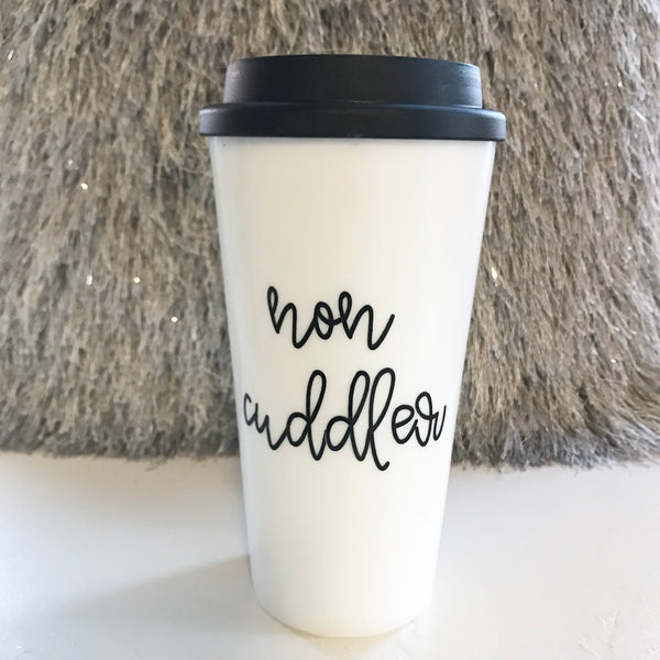 non-cuddler-travel-mug-page261