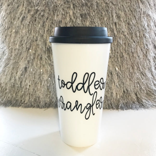 toddler-wrangler-travel-mug-page261
