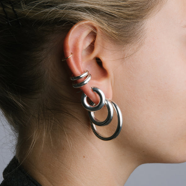 Studio Essential - Ear Cuff