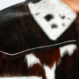 The Cowhide Frederick