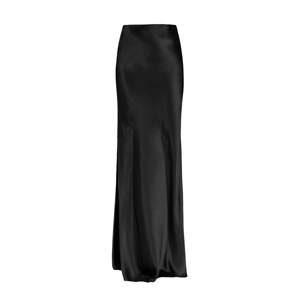 Studio Essential - Skirt 01.