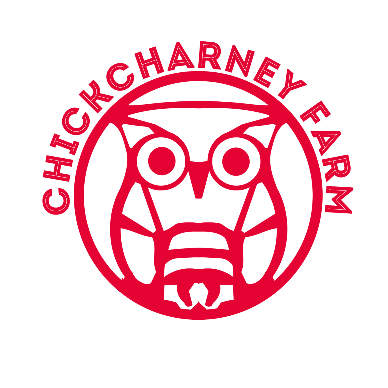 Chickcharney Farm