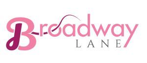 broadwaylane