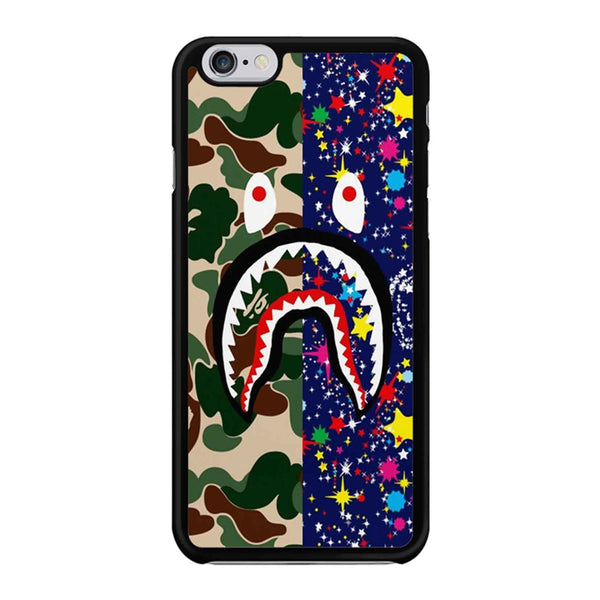 Ape X Shark Iphone 6 / 6S Case