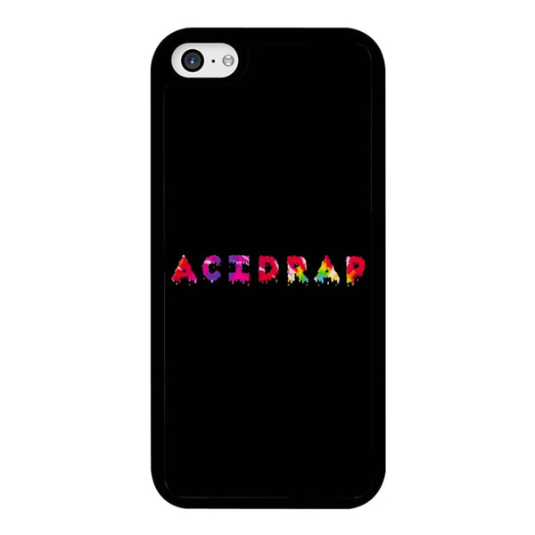 Arcid Rap iPhone 5C Case