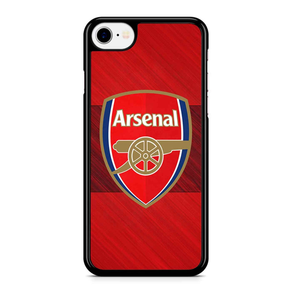 Arsenal 2 iPhone 8 Case