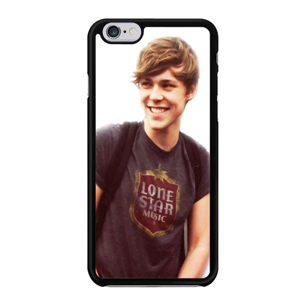 Ashton Irwin Iphone 6 / 6S Case
