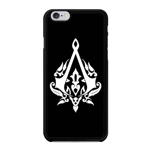 Assassin Insignia Iphone 6 / 6S Case