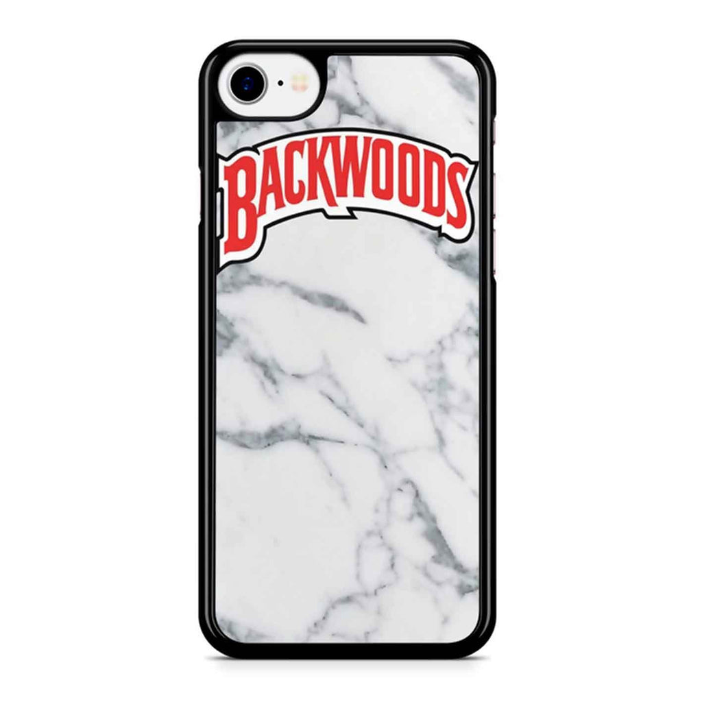 backwoods iphone 8 case