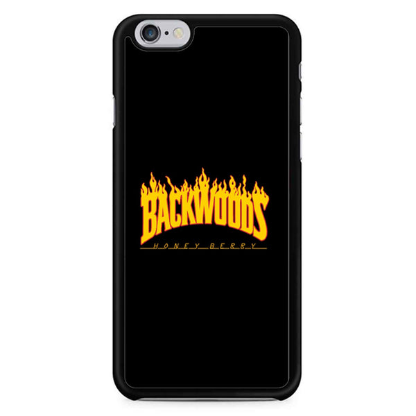 Backwoods Thrasher iPhone 6 / 6S Case