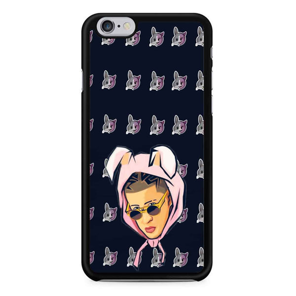 Bad Bunny 2 iPhone 6 / 6S Case