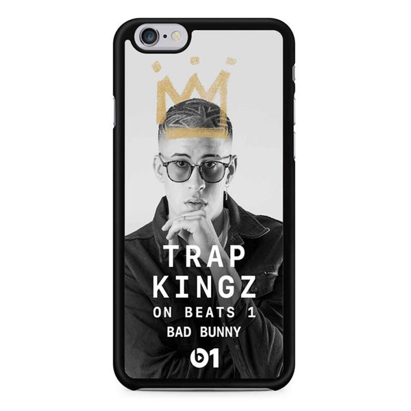 Bad Bunny 3 iPhone 6 / 6S Case