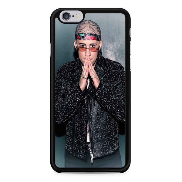 Bad Bunny 4 iPhone 6 / 6S Case