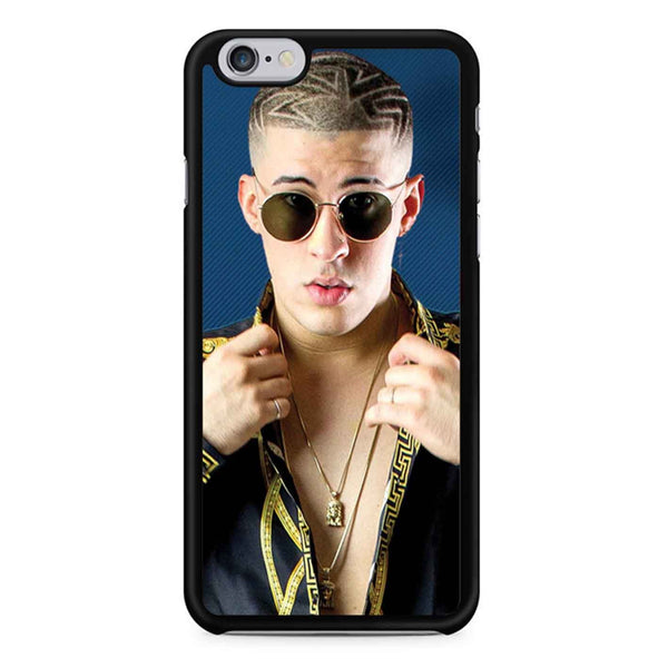 Bad Bunny 5 iPhone 6 / 6S Case