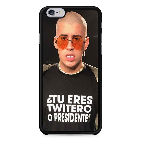 Bad Bunny 6 iPhone 6 / 6S Case