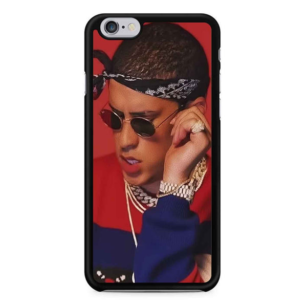 Bad Bunny 7 iPhone 6 / 6S Case