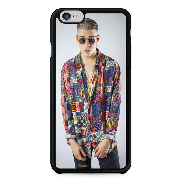 Bad Bunny 8 iPhone 6 / 6S Case