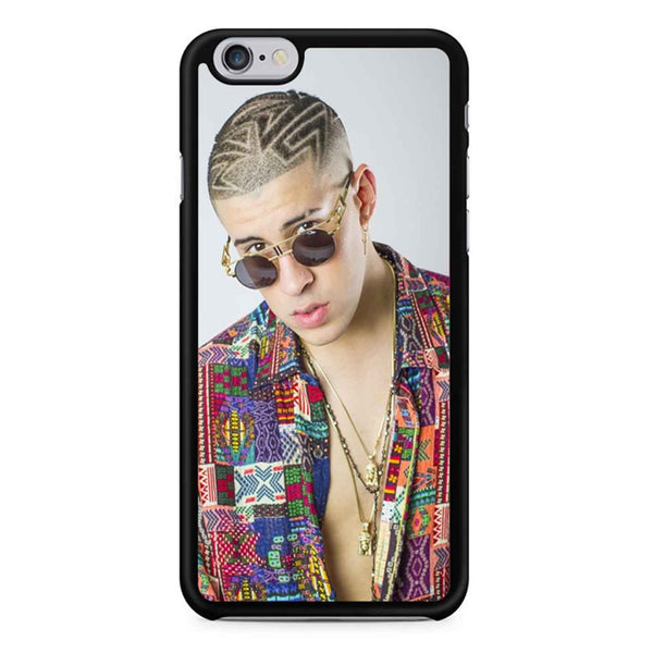 Bad Bunny 9 iPhone 6 / 6S Case