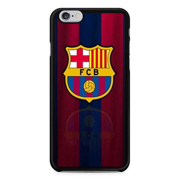 Barcelona Fc iPhone 6 / 6S Case