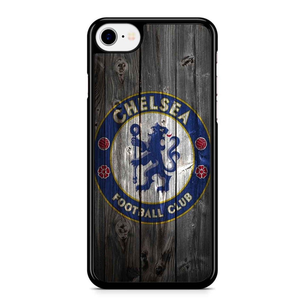 Chelsea Fc iPhone 8 Case