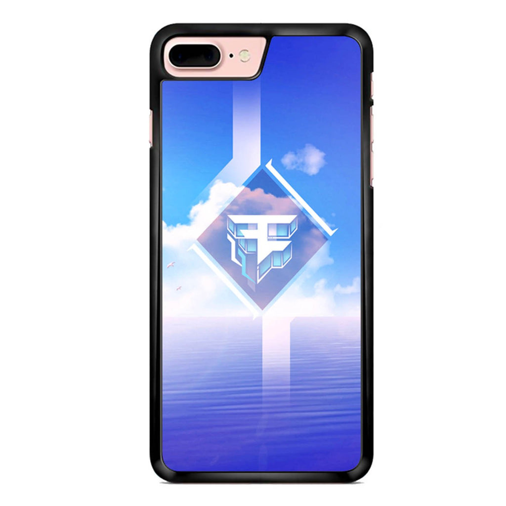 faze phone case iphone 7