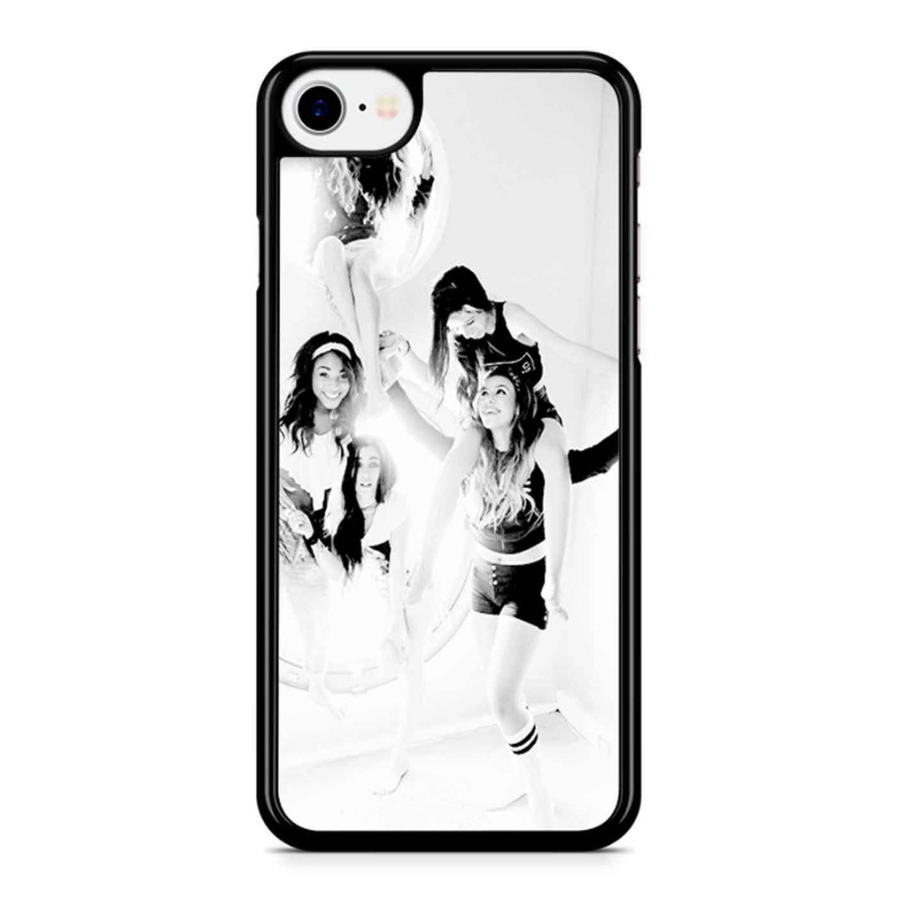 Fifth Harmony S iPhone 8 Case