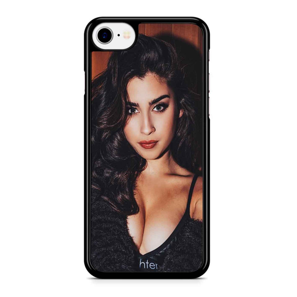 Fifth Harmony S Lauren Jauregui iPhone 8 Case