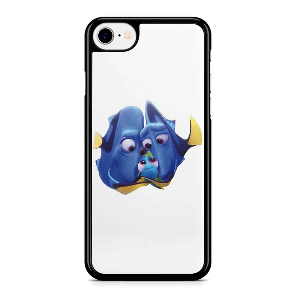 Finding Dory 2 iPhone 8 Case