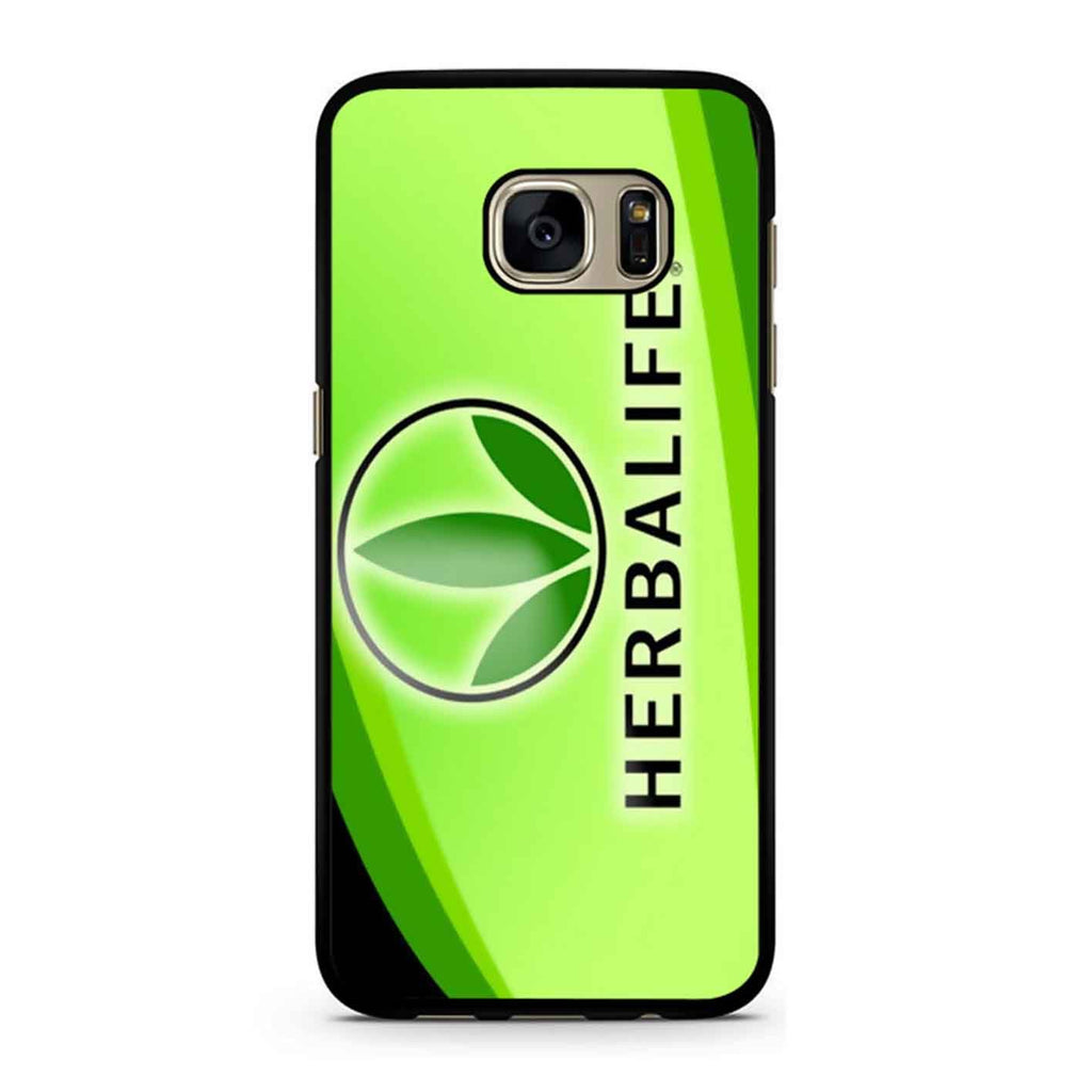 Herbalife Samsung Galaxy S7 Case
