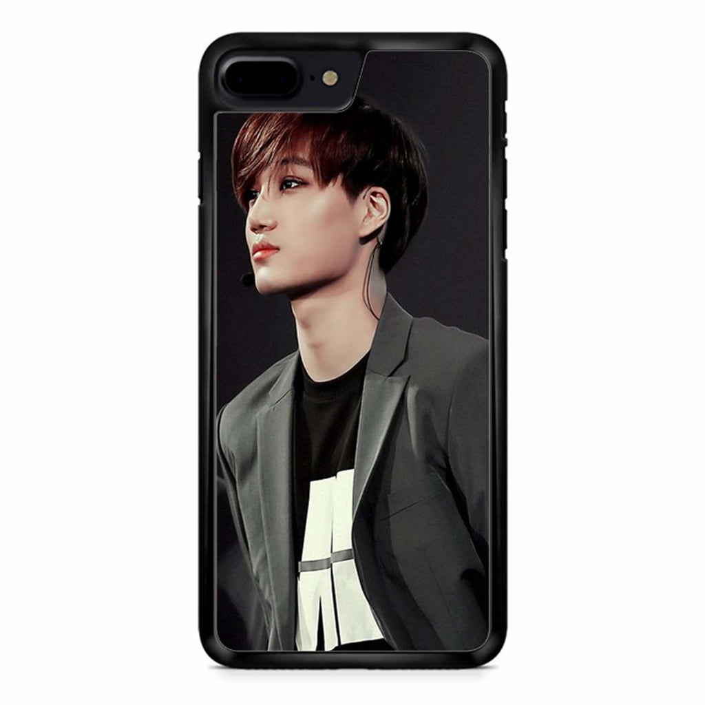 exo iphone 8 plus case