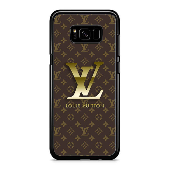 Lv Magic Samsung Galaxy S8 Case