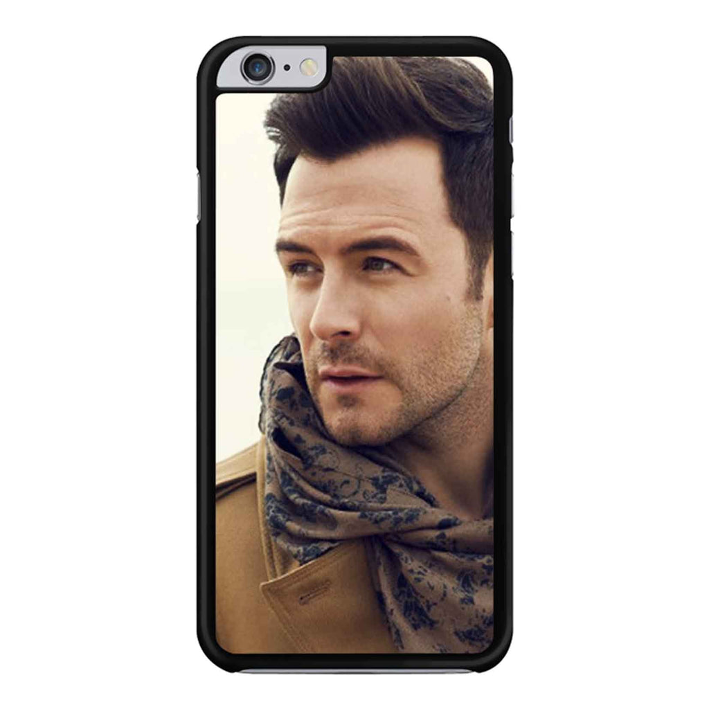 Shane Filan Love Always iPhone 6 Plus / 6S Plus Case