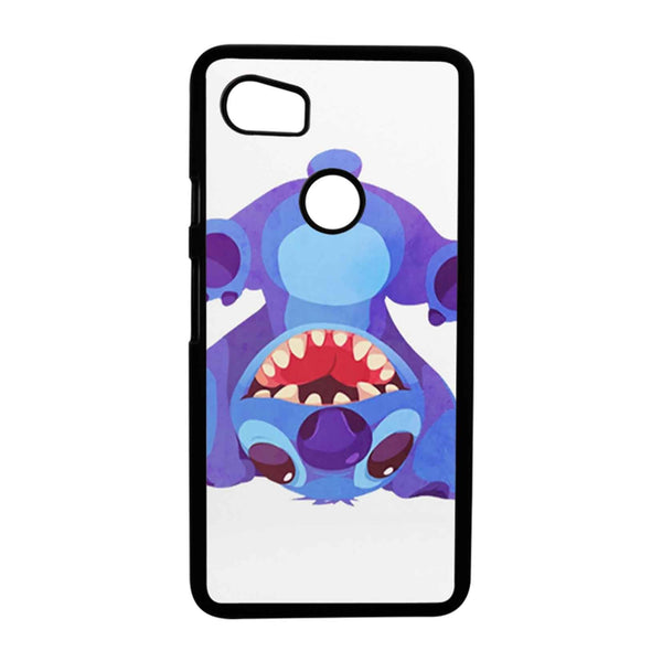 Stitch 45 Google Pixel 2XL Case