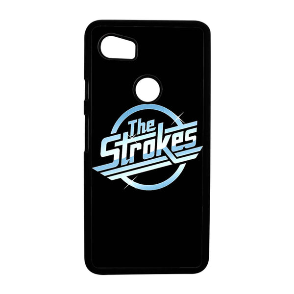 The Strokes  Google Pixel 2XL Case